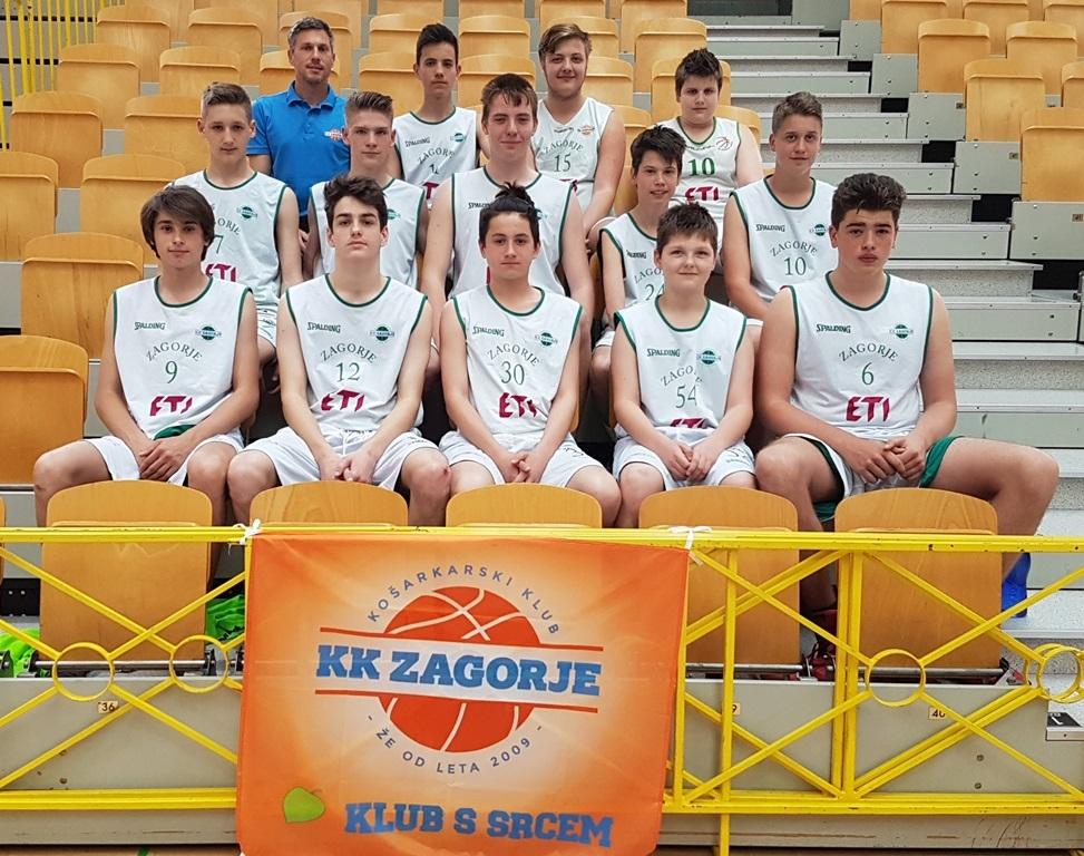 KKZ-Kadeti-17-18 (1)