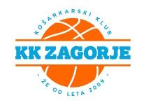 KK Zagorje